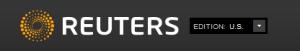 Reuters - US Edition