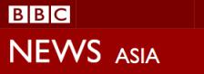 BBC News - Asia