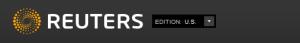 Reuters U.S. Edition