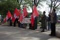 Flag Day-6645