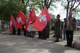 Flag Day-6646
