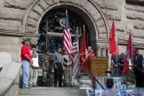 Flag Day-6661