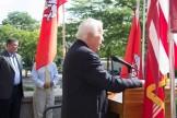 Flag Day-6682