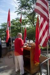 Flag Day-6692