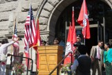 Flag Day-6735