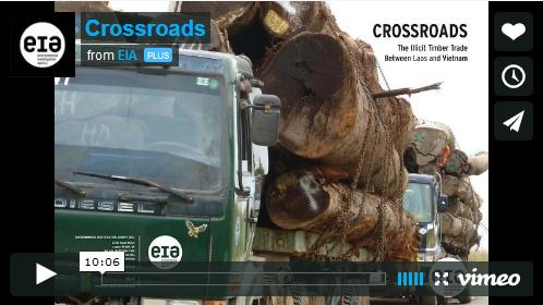Crossroads-eia