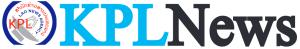 KPL News EN