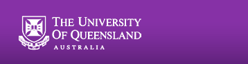 UQA - The University of Queensland