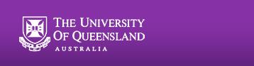 UQA - The University of Queensland