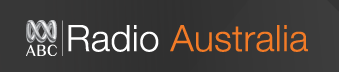 ABC - Radio Australia