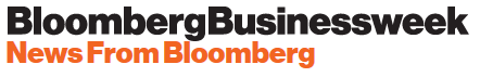 BloombergBusinessweek