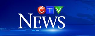CTV - News