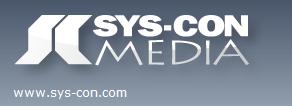 Sys-Con