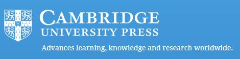 Cambridge Uiversity Press