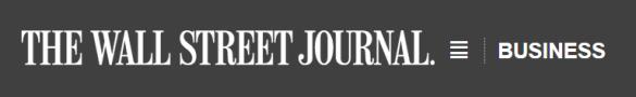 The Wall Street Journal - Business